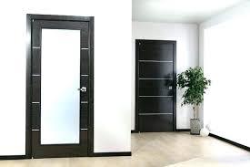 cost to paint doors cost of interior doors decorative interior doors cost of replacing interior doors cost to paint doors