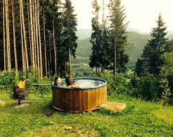 canadian spa company with square wayfair hot tub cover for best outdoor tubs design ideas