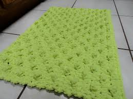 lime green kitchen rug collection with and pictures