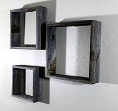 Small Picture Innovation Wooden Wall Shelves Creative Ideas Best 25 Wall Shelves