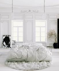 Parisian Bedroom Decorating Bedroom Contemporary Parisian Style Bedroom Ideas Classic Sweet