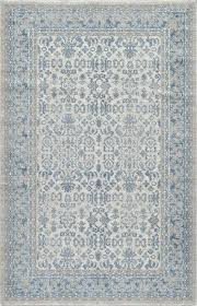 french rugs coffee tables french country rugs for living room simply rugs by chic french style