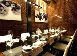restaurants decor ideas restaurant interior design pitchfork restaurant  interior design restaurant design and restaurant decorating ideas
