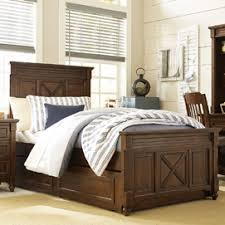 furniture for boys room. boys beds u0026 bedding furniture for room r