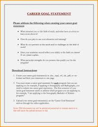 Psychology Personal Statement Example Personal Statements For Resume Psychology Personal Statement