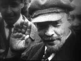 """Résultat de recherche d'images pour """"lénine"""""""