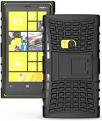 nokia lumia 920 white. for nokia lumia 920 case, generic heavy duty armor case cover with built-in nokia white