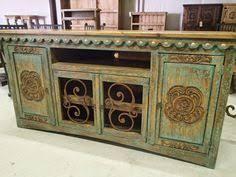 Rustic furniture and adirondack furniture