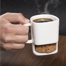 Cookie Coffee Cups Online Buy Wholesale Cookie Coffee Cup From China Cookie Coffee