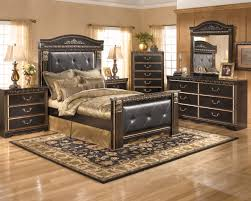 Marlo Furniture Bedroom Sets Ashley B175 Coal Creek Bedroom Set Home Furnishings Pinterest