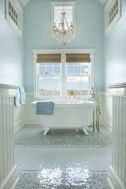 coastal style bath lighting. white and blue coastal style bathroom bath lighting v