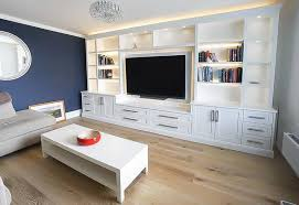 fitted furniture high quality at