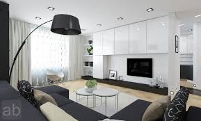 gorgeous all white living room and easy ways to find many options of it amusing amusing white room