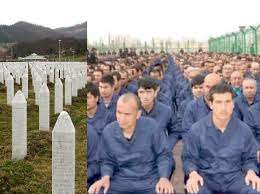 Anniversary of Srebrenica is the time to act on Uyghur genocide | Qari Asim