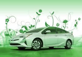 2018 Toyota Prius dealer | Toyota of El Cajon