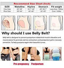 Pregnancy Tummy Size Chart Newborn Tummy Size Chart Bedowntowndaytona Com