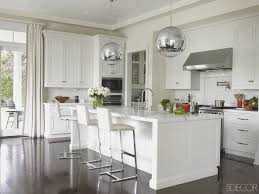 pendant lighting design. Dazzling White Kitchen Lighting 40 Pendant Lights Vintage . Design