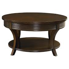 Round Table S Coffee Table Designer Bedrooms Round Coffee Tables Circular