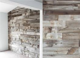 wood wall paneling interior ideas best house design reclaimed wood panelling