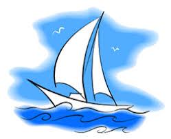 """Résultat de recherche d'images pour """"bateau"""""""