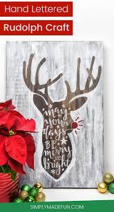 Craft Sale Signs For Christmas Fun For Christmas Halloween