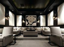 media room furniture layout. Media Room Furniture Best Design Ideas On Elegant House Plans Small . Layout T