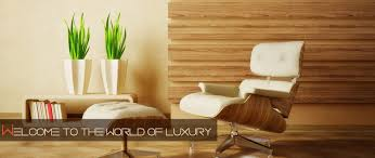 Small Picture Best Interior Designers in Chennai Raa Interiors