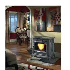 corn stove beautiful best pellet stoves and inserts images on of new review 8 wood