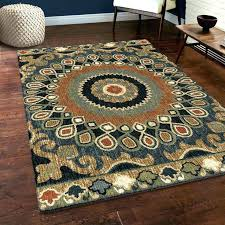 area rugs made in usa area rugs usa area rugs made in usa