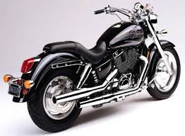 similiar 1992 honda shadow sabre keywords honda shadow 1100 horsepower honda circuit and schematic wiring
