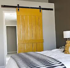 wondrous diy closet door ideas diy sliding barn door for closet ideas of diy sliding barn