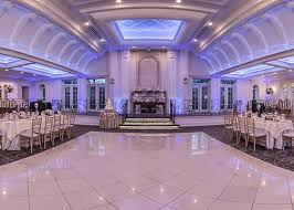 wedding venue that ranked top 10 year after year