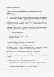 Line Of Credit Agreement Pdf Format | Business Document