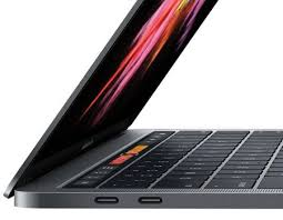 apple macbook. apple macbook pro mlh32ll/a macbook