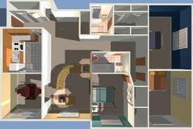 1600 sq ft house plans indian style elegant 1000 sq ft house plans 3 bedroom 3d house style and plans