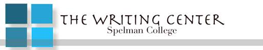 spelman college essay spelman college essay write my research paper from