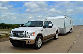 Which Used Ford F-150 Should I Buy?   U.S. News & World Report