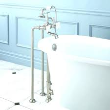 porcelain tub repair kit enamel bathtub repair kit porcelain tub chip