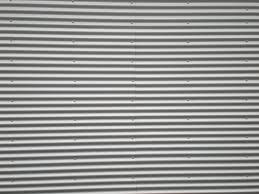 metal wall texture. Stock Texture - Metal Wall By Rockgem ,