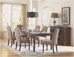 dining chairs modern ebay dining chairs fresh 19 elegant ebay dining room chairs
