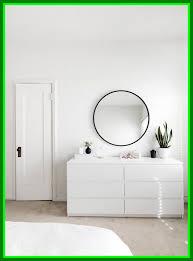 simple bedroom inspiration. Bedroom Interior Master Simple Astonishing All White Room Ideas For Decor Minimalists Pics Of Inspiration