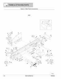 jlg wiring harness on jlg images free download wiring diagrams Mustang Wiring Harness Diagram jlg wiring harness 1 mustang wiring harness jlg 26mrt wiring harness 1969 mustang wiring harness diagram