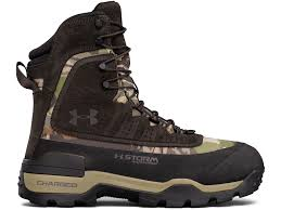 under armour police boots. alternate image 1 under armour police boots