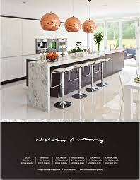 Kitchen Magazine Kitchen Magazine
