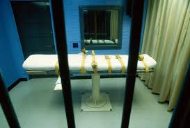 pros and cons of the death penalty capital punishment