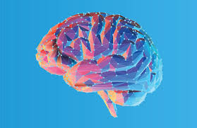 keeping your brain healthy during