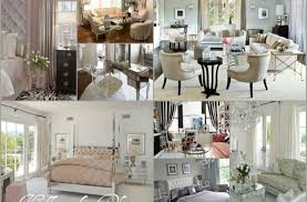 topic for old hollywood bedroom ideas