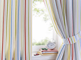 Childrens Bedroom Curtains Uk