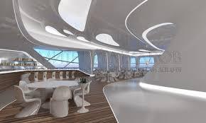 Дипломный архитектурный проект гостиницы в стиле биоготика Дипломный проект гостиничного комплекса