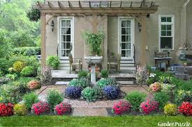 Small Picture Garden Design Garden Design with small cottage garden design